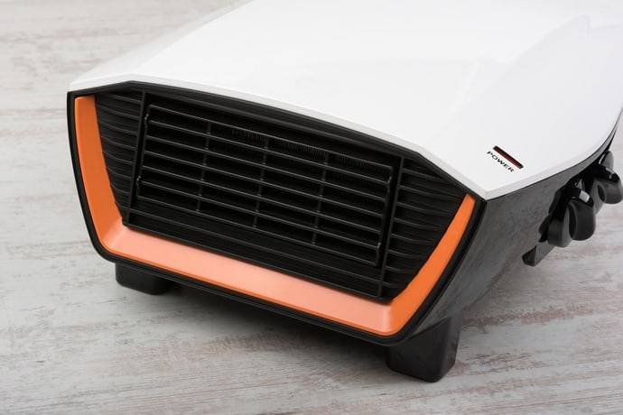 Best 12-Volt Car Heater UK