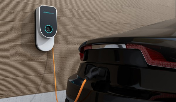 Cost of EV Charging at Home